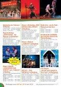 Silvesterreisen - Reisedienst Aschemeyer - Seite 4