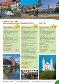 Silvesterreisen - Reisedienst Aschemeyer - Seite 5