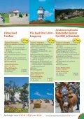 Silvesterreisen - Reisedienst Aschemeyer - Seite 7