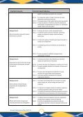 Annual Performance Plan 2013/14 - Department of Education - Page 7