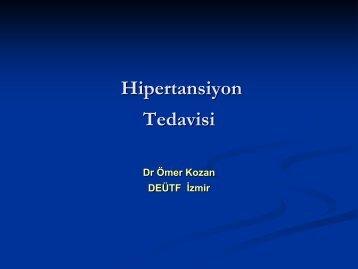 Zeynep Osar