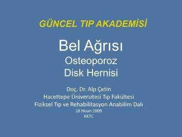 Alp Çetin