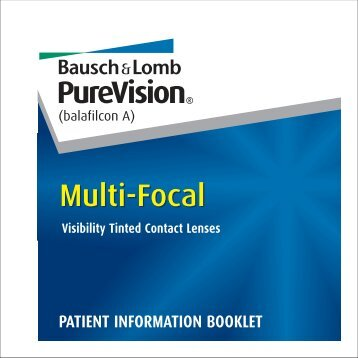 bausch and lomb case study Crisis management at bausch & lomb - the renu moistureloc controversy -  marketing case studies - icmr, this case is about the crisis faced by bausch.
