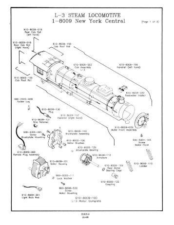 Heater Transformer Wiring Diagram Online Wiring Diagram Data Rh 10