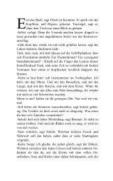 Theater_Stadt_Politik: Von Konstanz in die Welt