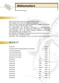 Wellenmuttern Lock Nuts - Romani GmbH - Page 2