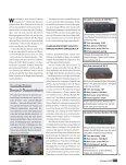 MPOWER MIT PATINA - BestVintageAudio - Seite 2