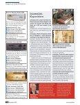MPOWER MIT PATINA - BestVintageAudio - Seite 3
