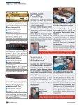 MPOWER MIT PATINA - BestVintageAudio - Seite 4