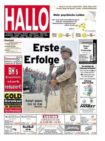 hallo-luedinghausen_15-06-2014