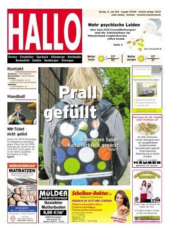 hallo-greven_15-06-2014