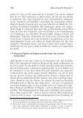 Katalanischer Comic und movida barcelonesa: La noche de ... - Seite 6