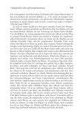 Katalanischer Comic und movida barcelonesa: La noche de ... - Seite 7