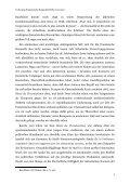 Vorlesung Romantik Text - Page 2