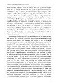 Vorlesung Romantik Text - Page 3