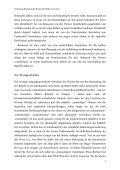 Vorlesung Romantik Text - Page 4