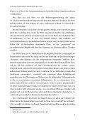 Vorlesung Romantik Text - Page 5