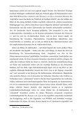 Vorlesung Romantik Text - Page 6