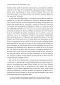 Vorlesung Romantik Text - Page 7