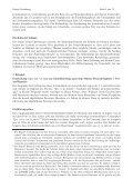 Kommunikative Lerneinheiten im Anfangsunterricht Französisch - Page 2
