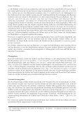 Kommunikative Lerneinheiten im Anfangsunterricht Französisch - Page 3