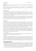 Kommunikative Lerneinheiten im Anfangsunterricht Französisch - Page 4