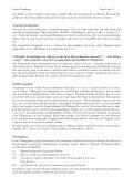 Kommunikative Lerneinheiten im Anfangsunterricht Französisch - Page 5