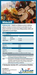 Flyer_Wildschiff (1).pdf