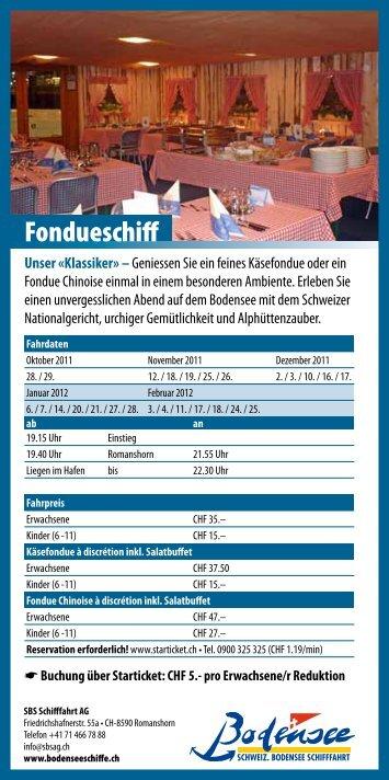 Flyer_Fondueschiff - (5).pdf