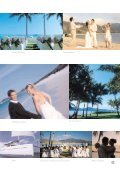 Hayman - Romantic Planet Vacations - Page 7