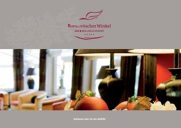 downloaden - Romantischer Winkel
