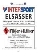 2. MANNSCHAFT - 1. FC Kieselbronn - Seite 4