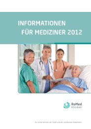 Download - RoMed Kliniken