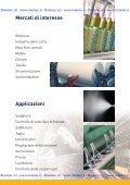 Regolatori di pressione proporzionali - Rometec srl - Page 2