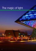 Produktkatalog 2013 - LED Leuchtmittel - Seite 2