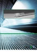 Produktkatalog 2013 - LED Leuchtmittel - Seite 7