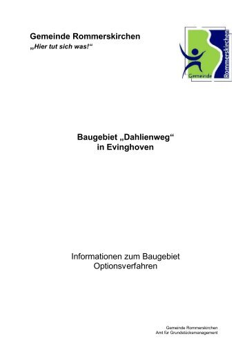 Schwimmbad Rommerskirchen evinghoven magazine