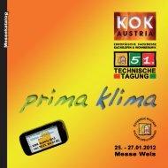 KOK Messekatalog_2012.pdf - Kiesel Bauchemie GmbH & Co.KG