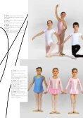 Danzatelier Classica - Page 3