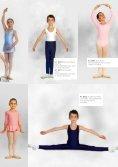 Danzatelier Classica - Page 4