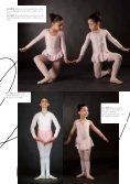 Danzatelier Classica - Page 6