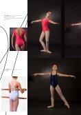 Danzatelier Classica - Page 7
