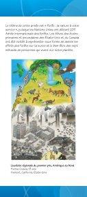 (CIPE) portant sur le thème de - UNEP - Page 4