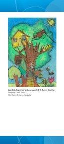 (CIPE) portant sur le thème de - UNEP - Page 6