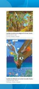 (CIPE) portant sur le thème de - UNEP - Page 7