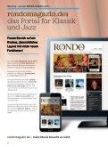 Die Muster- knaben - Rondo - Seite 2