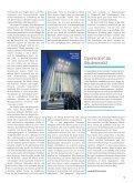 Die Muster- knaben - Rondo - Seite 7