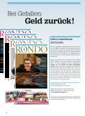 Jetzt einfach vollendet - Rondo - Page 2