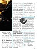 Jetzt einfach vollendet - Rondo - Page 7