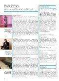 Vivaldi in - Rondo - Seite 4